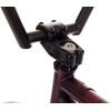 Stereo Bikes Plug In BMX , punainen/musta